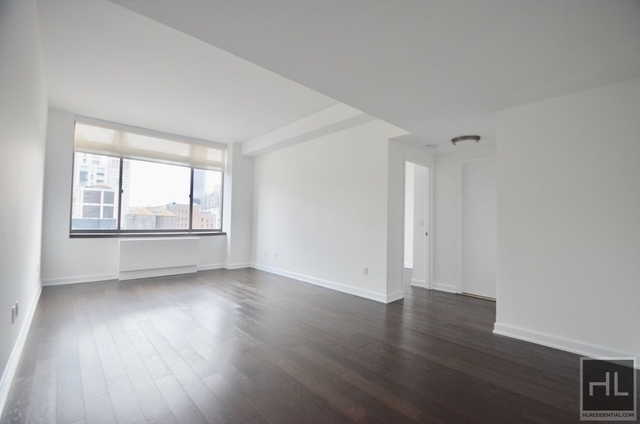 1 Bedroom, NoMad Rental in NYC for $3,392 - Photo 1