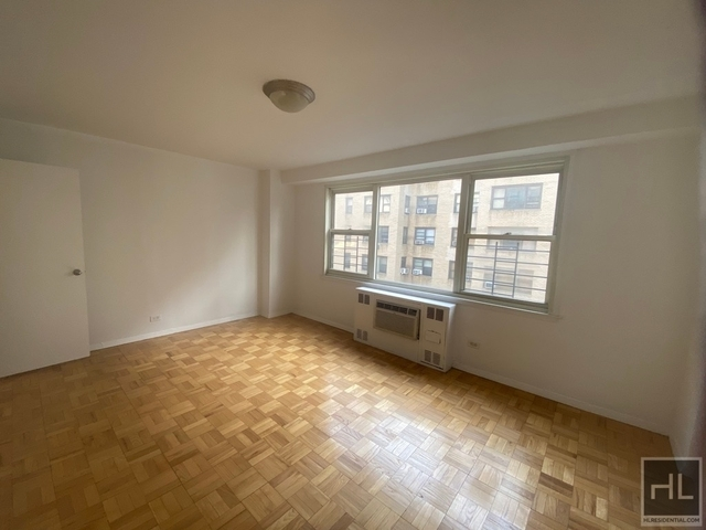 Studio, Yorkville Rental in NYC for $2,464 - Photo 1