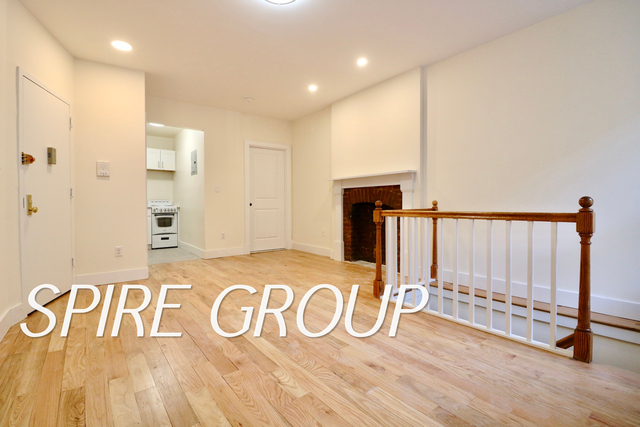 1 Bedroom, Upper West Side Rental in NYC for $2,108 - Photo 1
