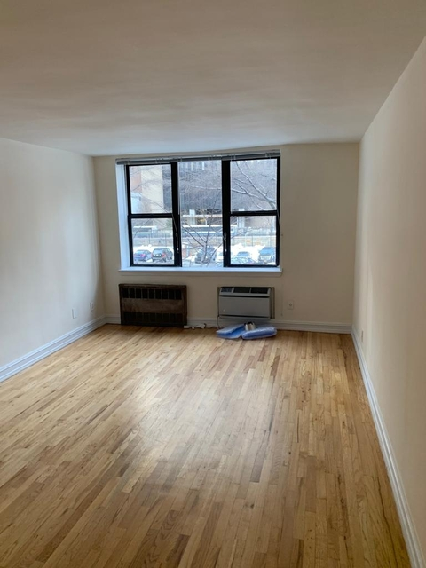1 Bedroom, Murray Hill Rental in NYC for $2,130 - Photo 1