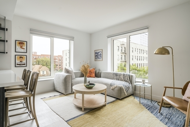 3 Bedrooms, Flatbush Rental in NYC for $3,942 - Photo 1