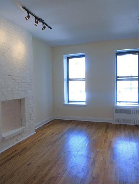 Studio, Yorkville Rental in NYC for $1,750 - Photo 1
