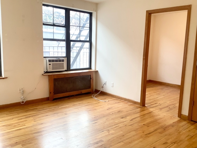 2 Bedrooms, Hell's Kitchen Rental in NYC for $2,282 - Photo 1