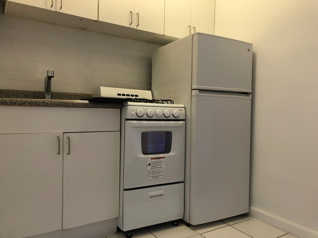 1 Bedroom, Yorkville Rental in NYC for $1,825 - Photo 1