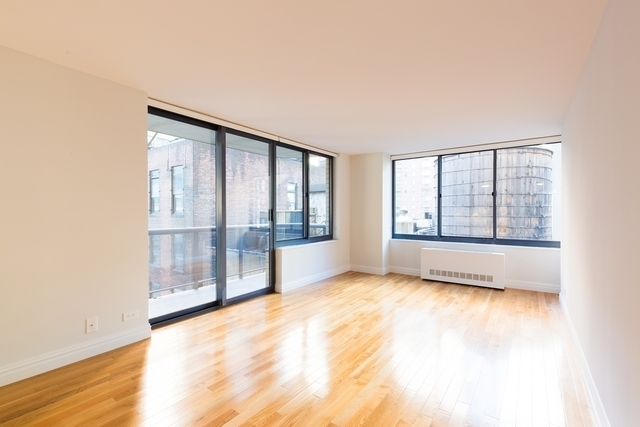 1 Bedroom, Theater District Rental in NYC for $2,750 - Photo 1