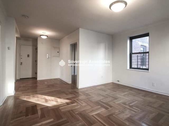 2 Bedrooms, Hudson Heights Rental in NYC for $2,338 - Photo 1
