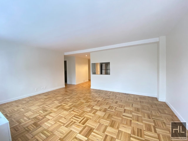 1 Bedroom, Turtle Bay Rental in NYC for $4,067 - Photo 1