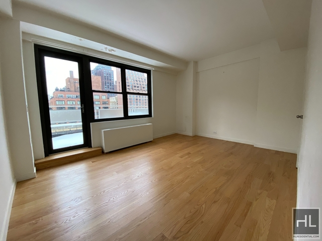 1 Bedroom, Turtle Bay Rental in NYC for $4,162 - Photo 1