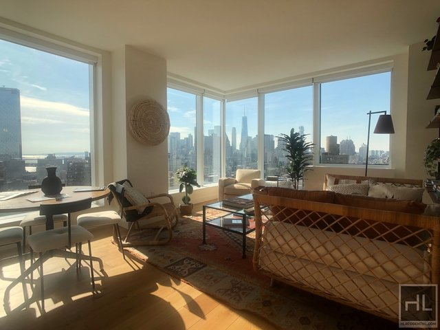 2 Bedrooms, Lower East Side Rental in NYC for $5,829 - Photo 1