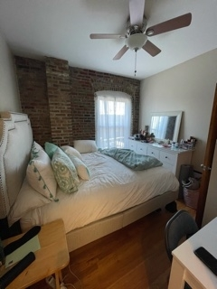 4 Bedrooms, North End Rental in Boston, MA for $5,000 - Photo 1