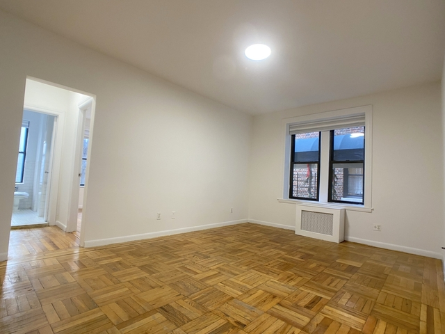 1 Bedroom, Yorkville Rental in NYC for $2,169 - Photo 1