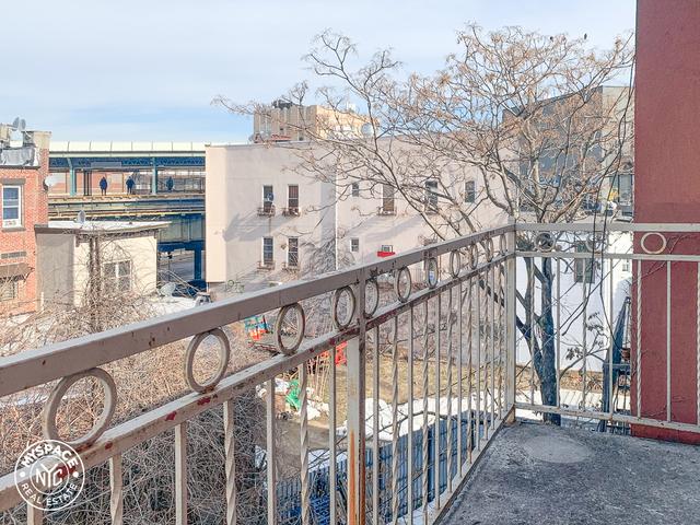 2 Bedrooms, Bushwick Rental in NYC for $1,769 - Photo 1