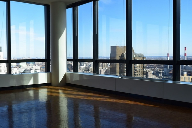 3 Bedrooms, Upper East Side Rental in NYC for $7,900 - Photo 1
