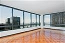 3 Bedrooms, Upper East Side Rental in NYC for $7,869 - Photo 1
