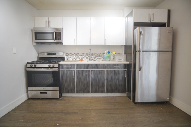 Room, Bedford-Stuyvesant Rental in NYC for $700 - Photo 1