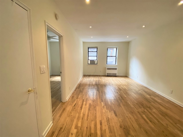 1 Bedroom, Flatiron District Rental in NYC for $2,500 - Photo 1