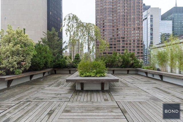 1 Bedroom, Murray Hill Rental in NYC for $1,797 - Photo 1