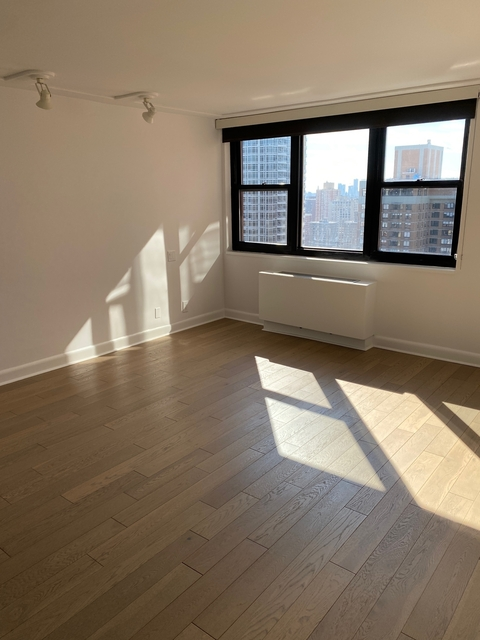 Studio, Rose Hill Rental in NYC for $1,888 - Photo 1