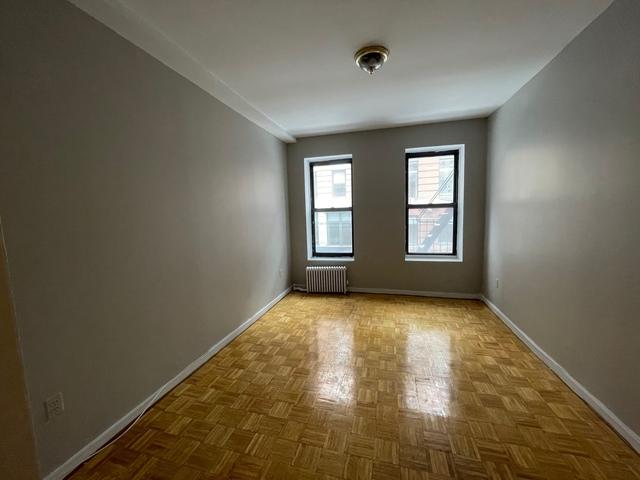 Studio, Chelsea Rental in NYC for $1,666 - Photo 1