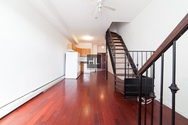 2 Bedrooms, East Williamsburg Rental in NYC for $2,521 - Photo 1