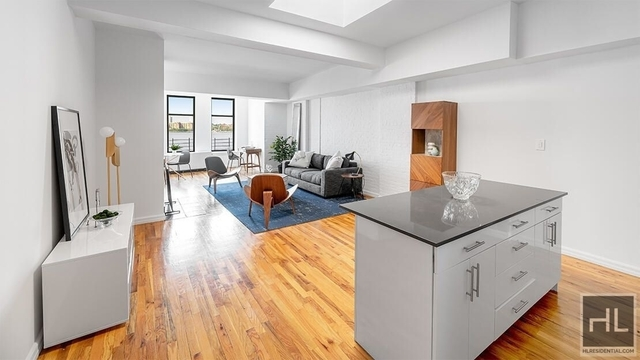 1 Bedroom, West Village Rental in NYC for $4,996 - Photo 1