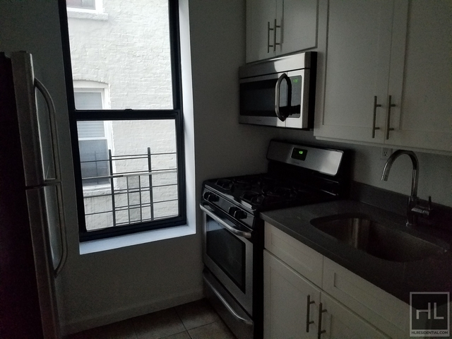 2 Bedrooms, Hamilton Heights Rental in NYC for $1,995 - Photo 1