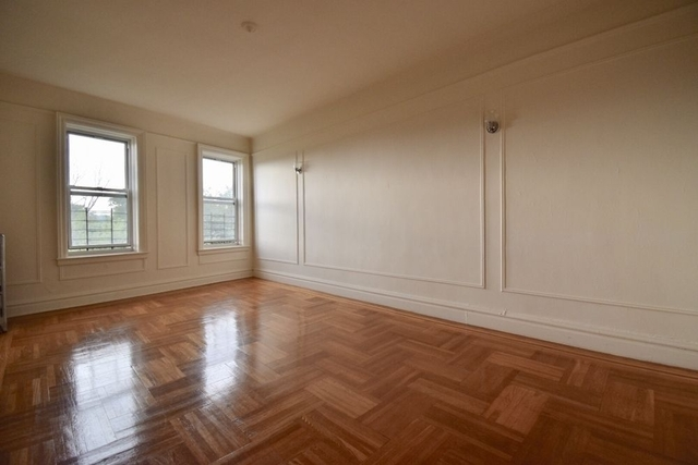 2 Bedrooms, Inwood Rental in NYC for $2,750 - Photo 1