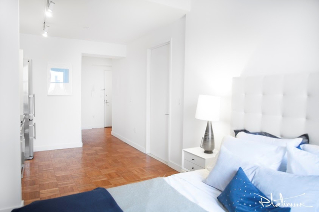 Studio, Financial District Rental in NYC for $1,747 - Photo 1