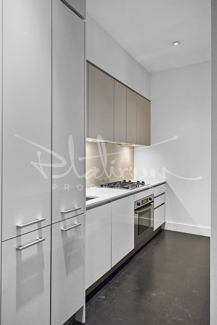 1 Bedroom, Financial District Rental in NYC for $3,208 - Photo 1