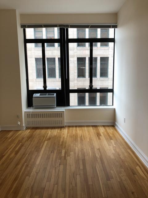 Studio, NoHo Rental in NYC for $2,292 - Photo 1