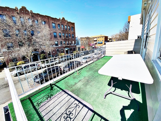 3 Bedrooms, Bath Beach Rental in NYC for $2,395 - Photo 1