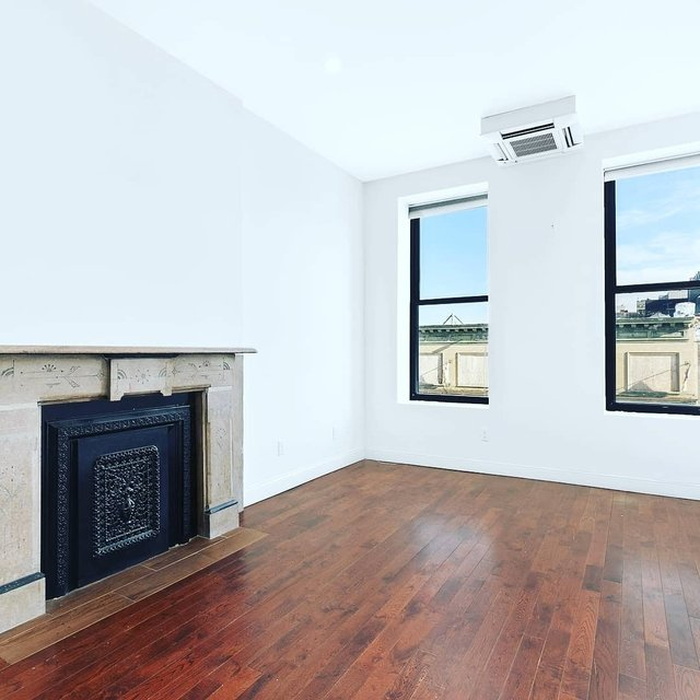 1 Bedroom, Central Harlem Rental in NYC for $1,945 - Photo 1