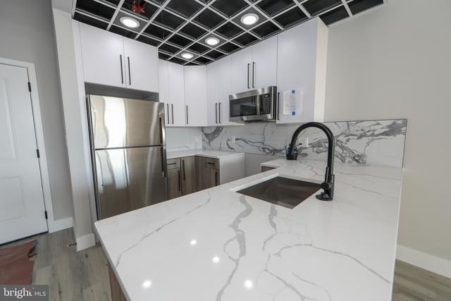 2 Bedrooms, Kensington Rental in Philadelphia, PA for $2,500 - Photo 1