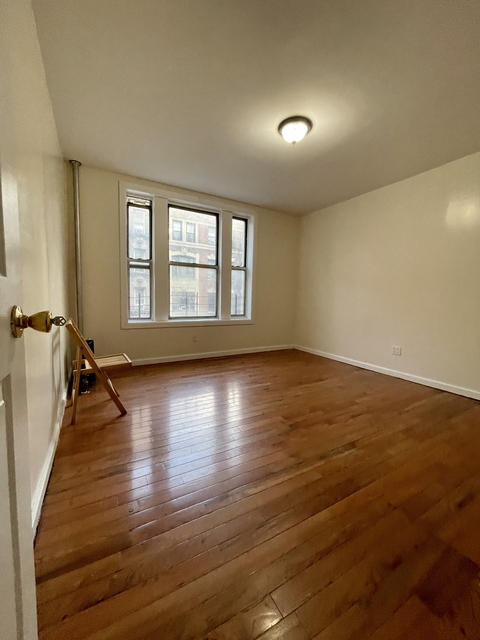 4 Bedrooms, Hudson Heights Rental in NYC for $2,500 - Photo 1