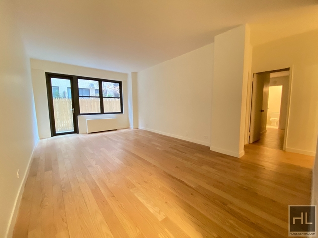 2 Bedrooms, Turtle Bay Rental in NYC for $4,604 - Photo 1