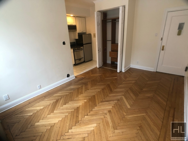 Studio, West Village Rental in NYC for $1,830 - Photo 1