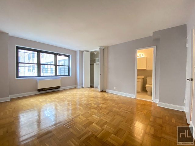 4 Bedrooms, Turtle Bay Rental in NYC for $5,695 - Photo 1