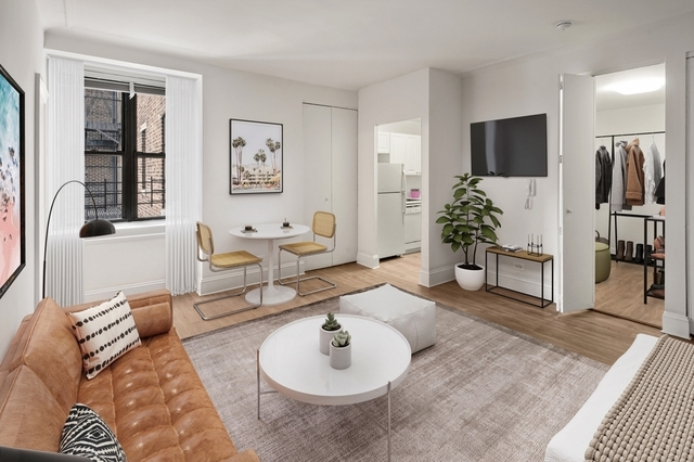 Studio, Koreatown Rental in NYC for $1,995 - Photo 1