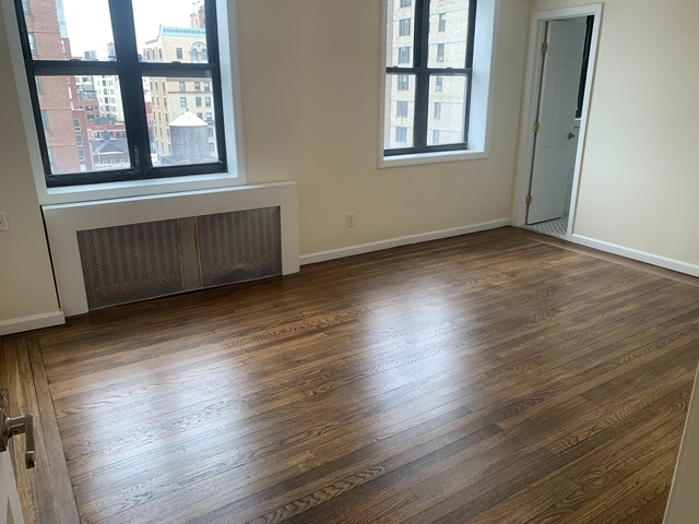 1 Bedroom, Manhattan Valley Rental in NYC for $2,354 - Photo 1
