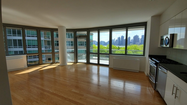 2 Bedrooms, Hunters Point Rental in NYC for $5,330 - Photo 1