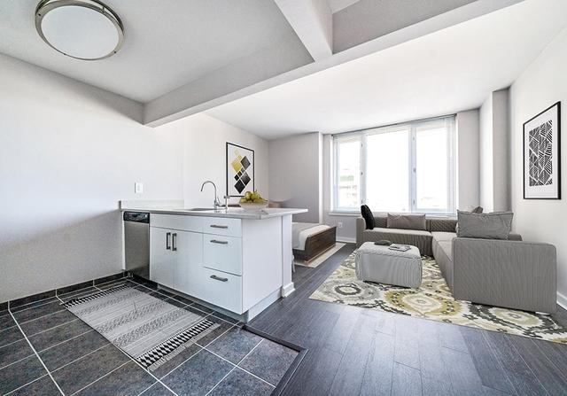 Studio, Williamsburg Rental in NYC for $2,315 - Photo 1