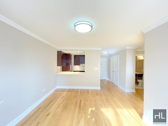 1 Bedroom, Tribeca Rental in NYC for $2,546 - Photo 1
