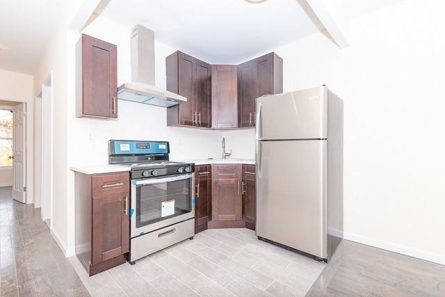 3 Bedrooms, Ridgewood Rental in NYC for $2,650 - Photo 1