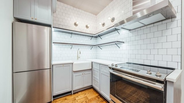 3 Bedrooms, Prospect Lefferts Gardens Rental in NYC for $2,350 - Photo 1