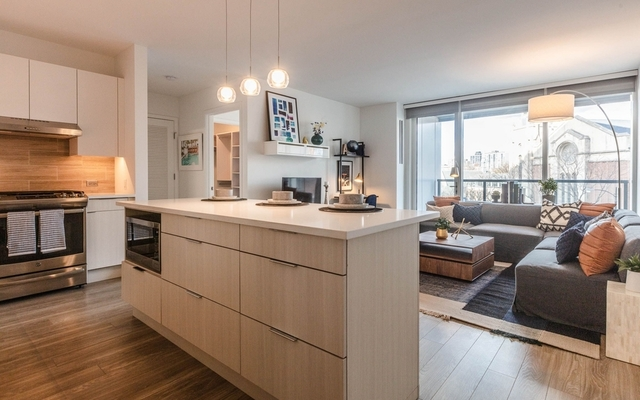1 Bedroom, Lincoln Park Rental in Chicago, IL for $4,336 - Photo 1
