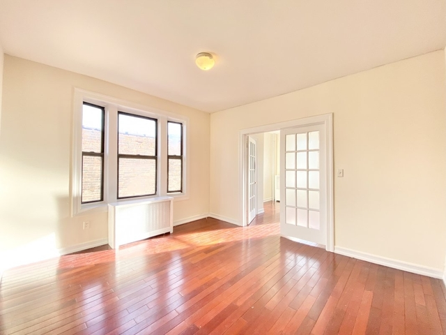 2 Bedrooms, Washington Heights Rental in NYC for $2,175 - Photo 1