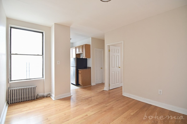2 Bedrooms, Manhattanville Rental in NYC for $1,700 - Photo 1