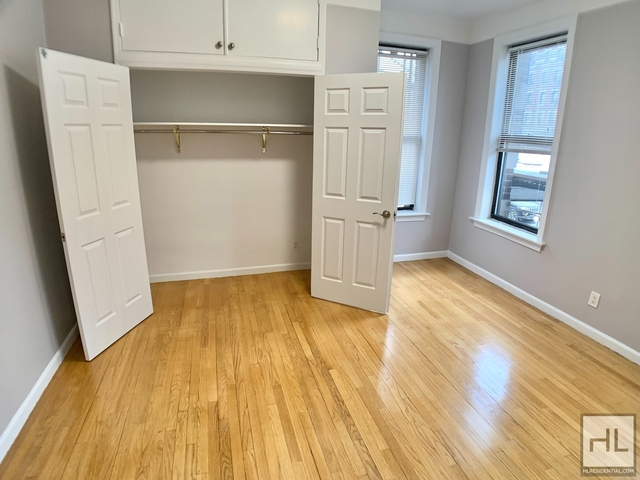 3 Bedrooms, Hamilton Heights Rental in NYC for $2,956 - Photo 1