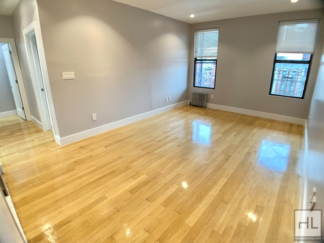 4 Bedrooms, Hamilton Heights Rental in NYC for $3,461 - Photo 1