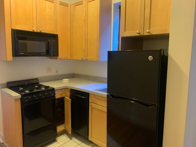 1 Bedroom, Murray Hill Rental in NYC for $1,709 - Photo 1